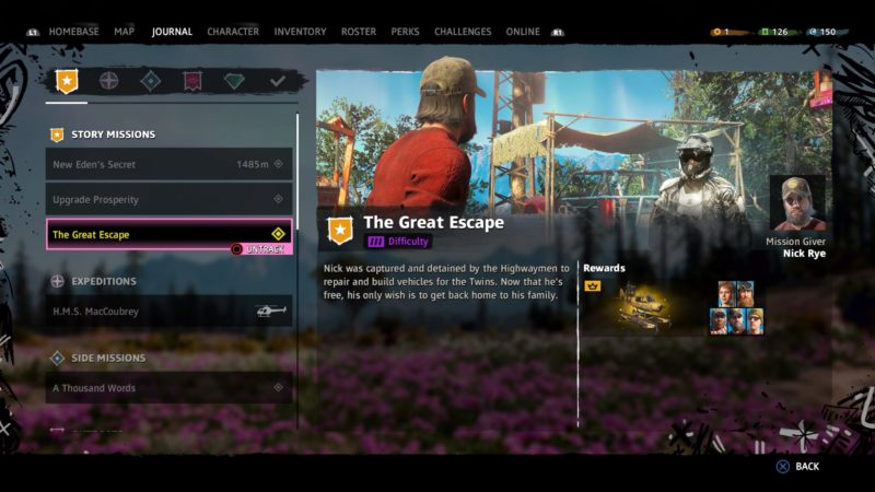 far-cry-new-dawn-the-great-escape-guide-and-walkthrough