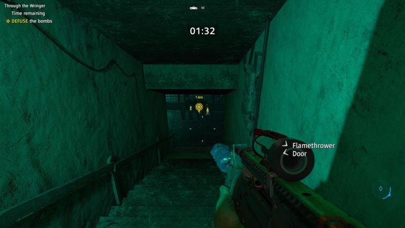 far-cry-new-dawn-through-the-wringer-hostages-location