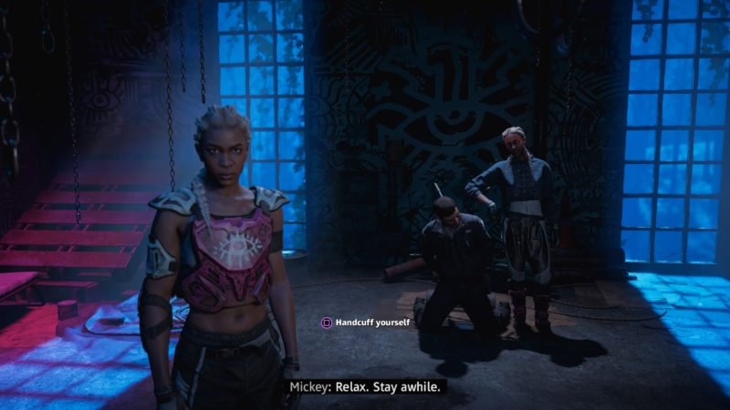 far-cry-new-dawn-through-the-wringer-tips-and-guide