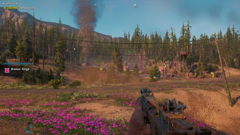 far-cry-new-dawn-tips-on-liberating-outpost