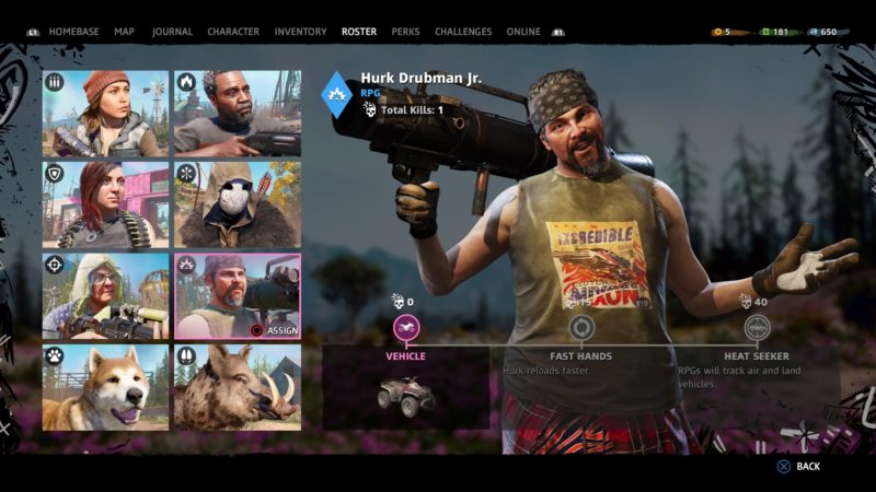 far-cry-new-dawn-where-to-get-all-guns-for-hire