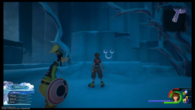 kh3-arendelle-all-lucky-emblems