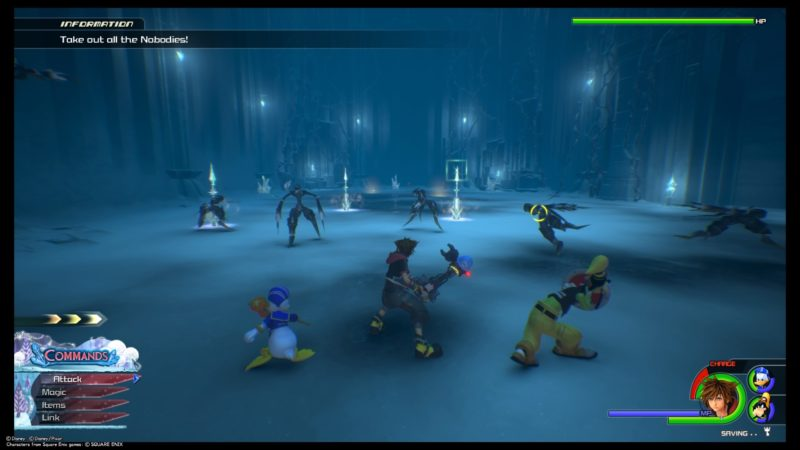 kh3-arendelle-how-to-get-out-of-ice-labyrinth