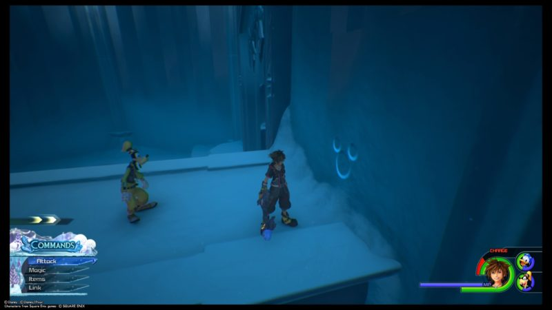 kh3-arendelle-lucky-emblem-location