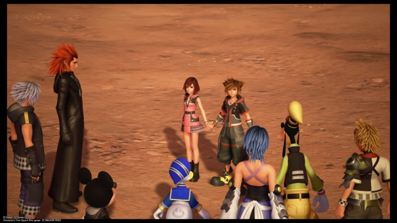 kh3-keyblade-graveyard-back-to-square-one
