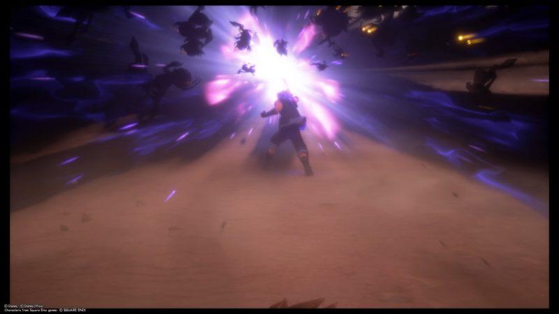 kh3-keyblade-graveyard-boss-fight