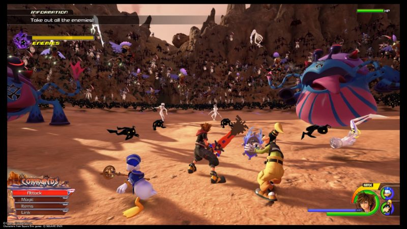 kh3-keyblade-graveyard-guide-and-walkthrough