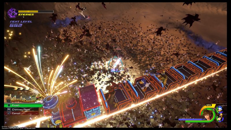 kh3-keyblade-graveyard-guide-walkthrough-and-tips