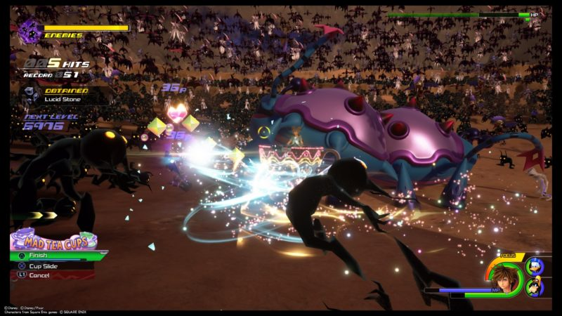 kh3-keyblade-graveyard-how-to-defeat-swarm-heartless