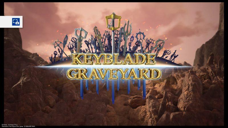 kh3-keyblade-graveyard-intro