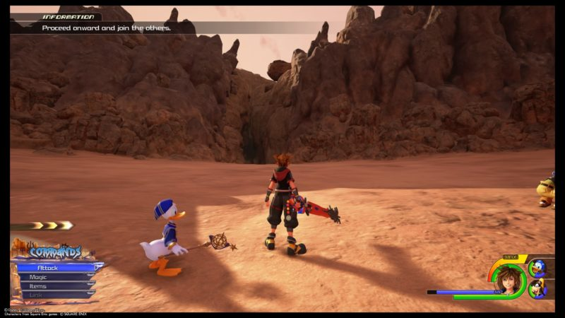 kh3-keyblade-graveyard-quest-guide