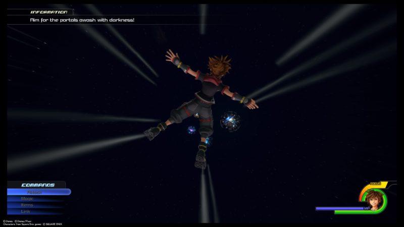kh3-keyblade-graveyard-rescue-fallen-guardian-of-light
