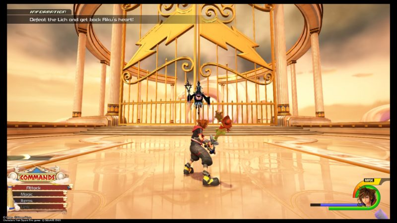 kh3-keyblade-graveyard-tips