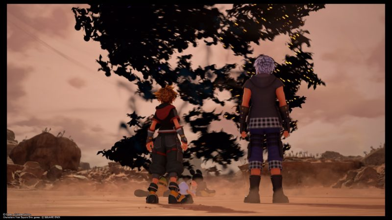 kh3-keyblade-graveyard-what-to-do