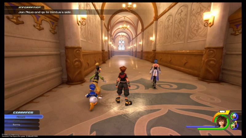 kh3-land-of-departure