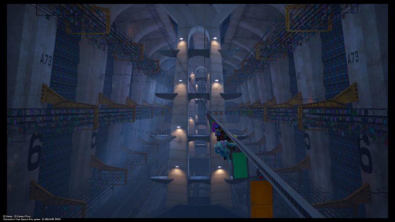 kh3-monstropolis-mission-guide