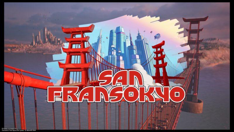 kh3-san-fransokyo