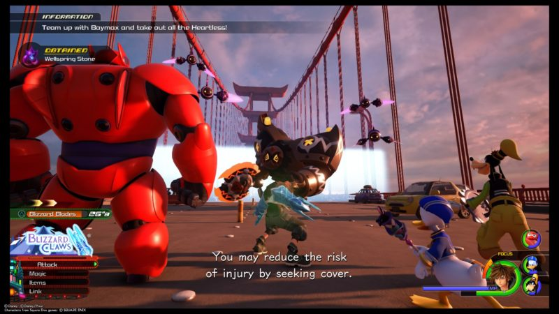 kh3-san-fransokyo-guide-and-tips