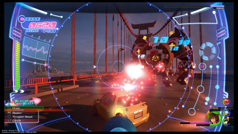 kh3-san-fransokyo-guide-and-walkthrough