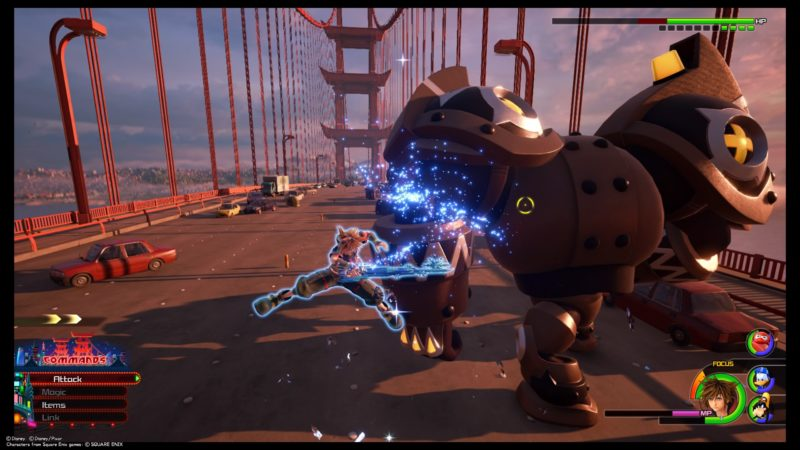 kh3-san-fransokyo-guide-walkthrough-and-tips
