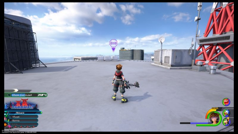 kh3-san-fransokyo-tips-and-walkthrough