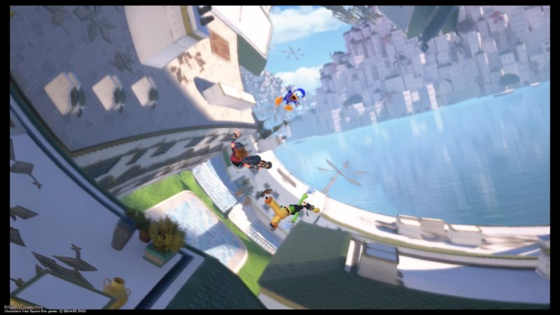 kh3-scala-ad-caelum-guide-and-walkthrough