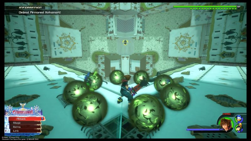 kh3-scala-ad-caelum-guide-tips-and-walkthrough