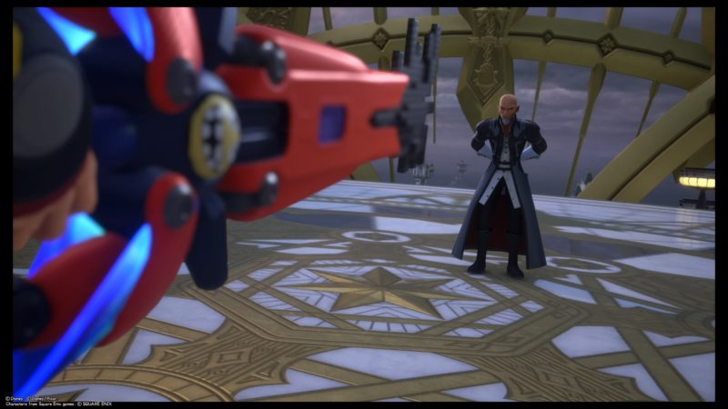 kh3-scala-ad-caelum-how-to-beat-final-boss