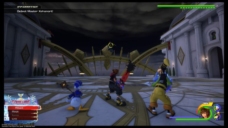 kh3-scala-ad-caelum-xehanort-boss-fight