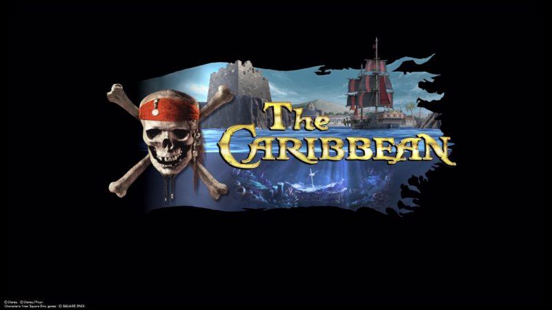 kh3-the-caribbean
