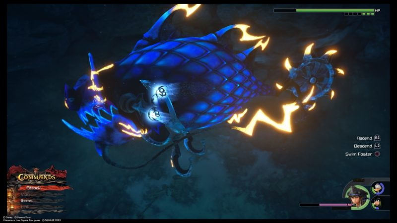 kh3-the-caribbean-defeat-lantern-fish