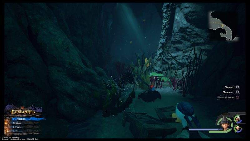 kh3-the-caribbean-exit-the-underwater-cave