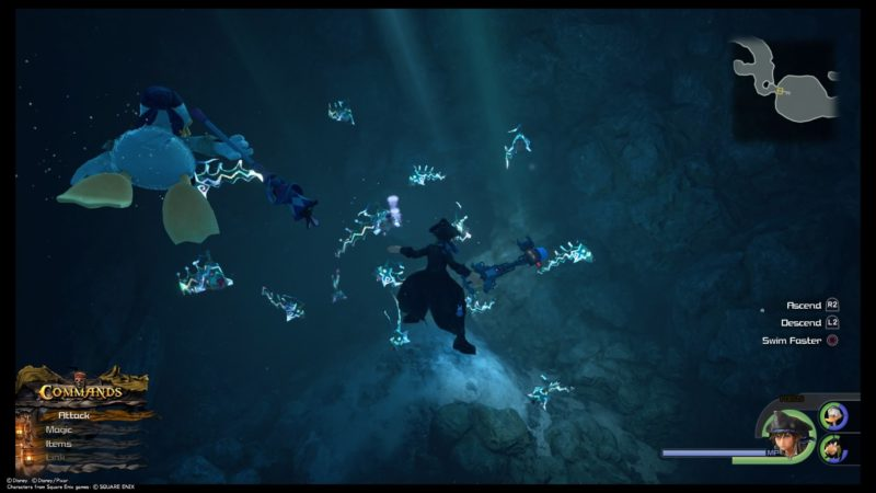 kh3-the-caribbean-find-a-ship