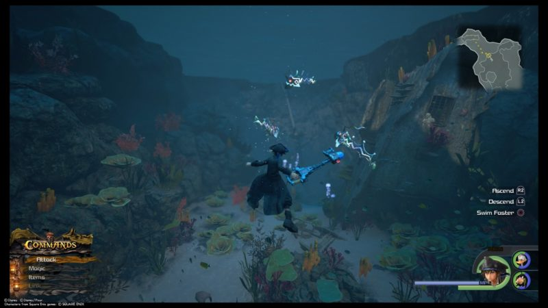 kh3-the-caribbean-tips-and-guide