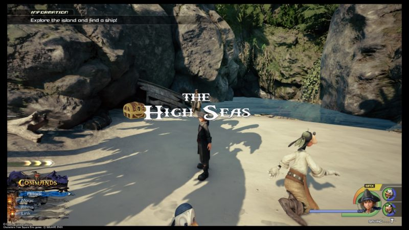 kh3-the-caribbean-walkthrough-and-guide