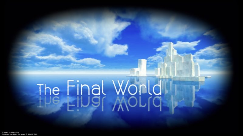 kh3-the-final-world-quest