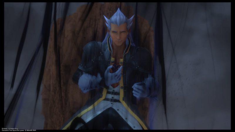 kh3-the-skein-of-severance-beat-young-ansem