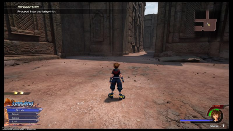 kh3-the-skein-of-severance-go-into-labyrinth