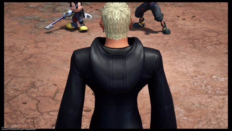 kh3-the-skein-of-severance-luxord-battle