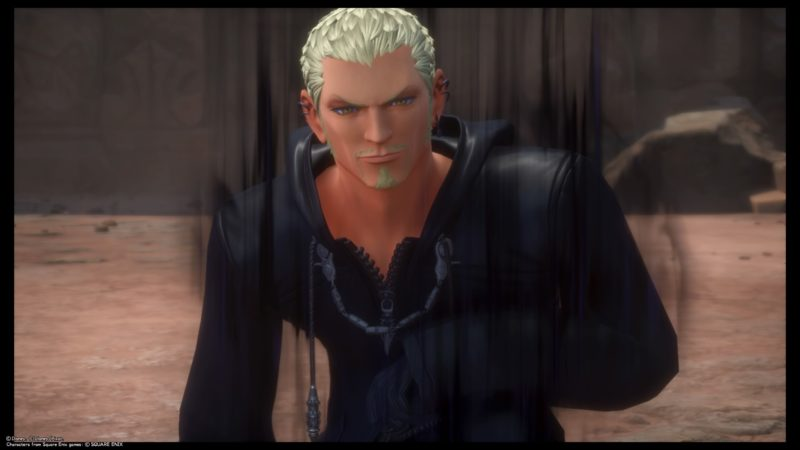 kh3-the-skein-of-severance-luxord-lose