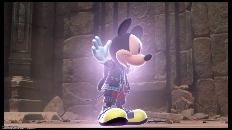 kh3-the-skein-of-severance-mickey-is-back