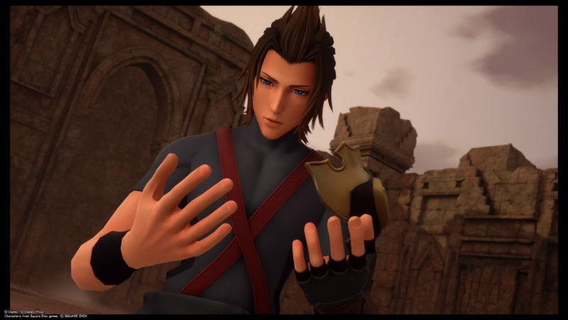 kh3-the-skein-of-severance-real-terra-is-back