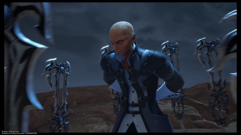 kh3-the-skein-of-severance-xehanort-fight