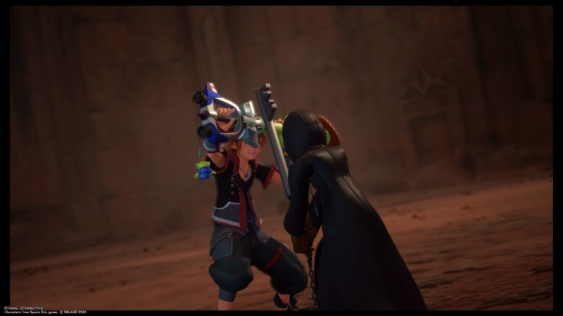 kh3-the-skein-of-severance-xion-appeared