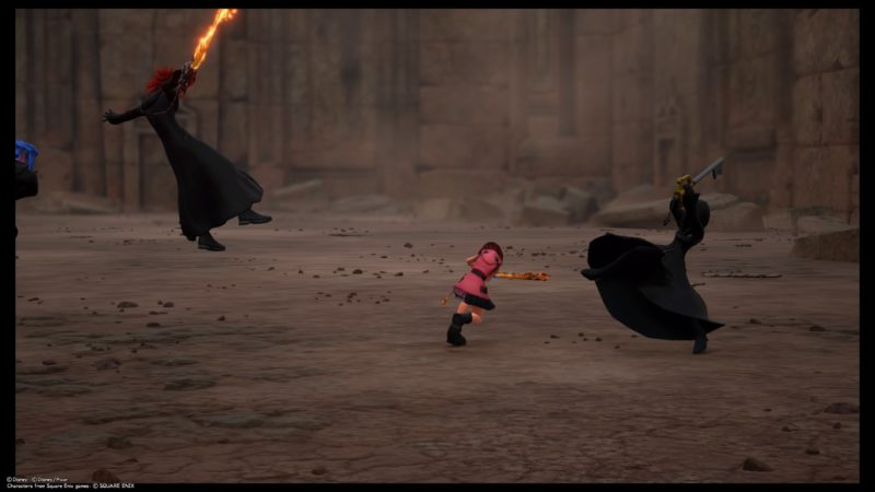 kh3-the-skein-of-severance-zexion-battle