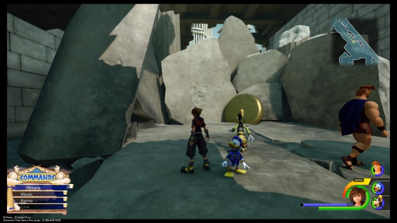 kh3-thebes-and-olympus-lucky-emblem-locations