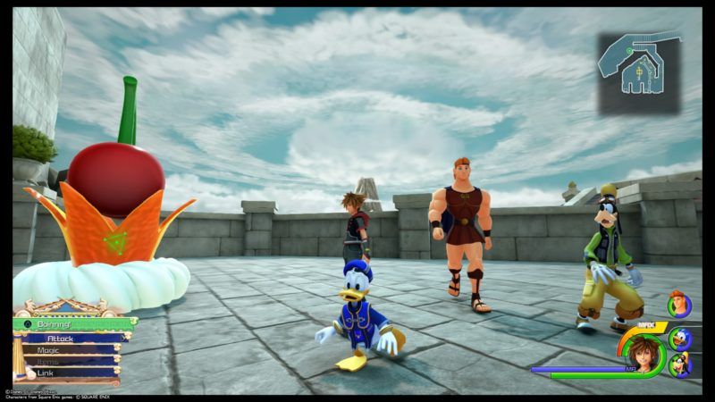 kingdom-hearts-3-all-flan-locations-walkthrough-and-guide