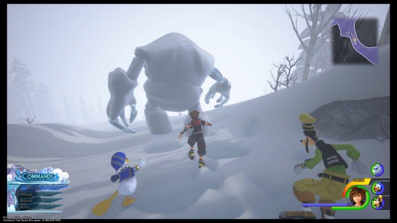 kingdom-hearts-3-arendelle-blizzard