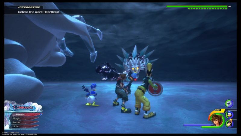 kingdom-hearts-3-arendelle-defeat-final-boss