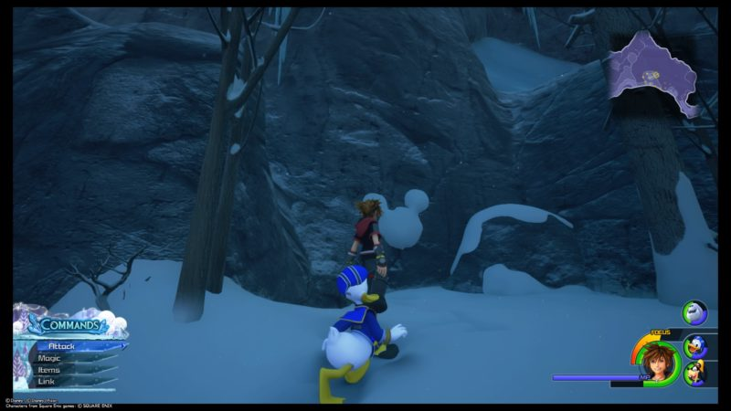 kingdom-hearts-3-arendelle-emblem-locations